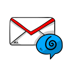 5_email_chat_support